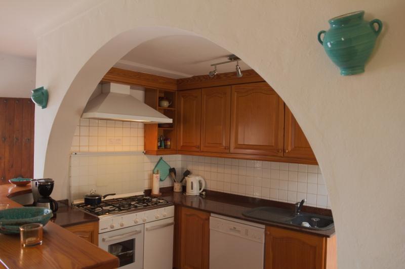Küche_Detail