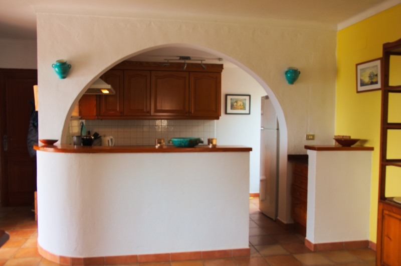 Küche_komplett