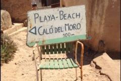 Schild_Calo_des_Moro